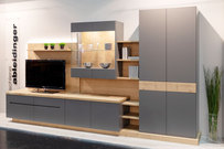 Messestand_wo_in2019-high_res-574a0583